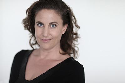 Bianca_Artopé_portrait