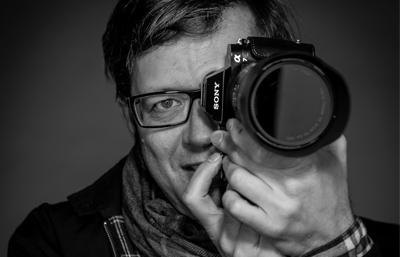 Andy Schulz - Fotograf: Ausstellung bei MuniqueART Nov 2013 - Januar 2014