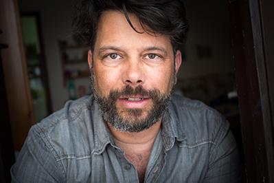 Bernhard_Rauscher_Portrait
