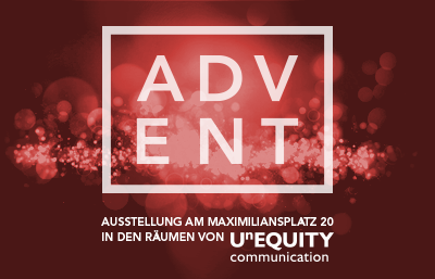 MART_Advent_Blog_Banner_400x257