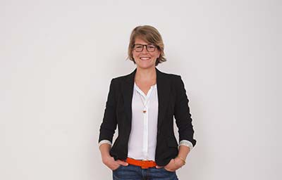 Simone Schmitt-Schillig – GF MuniqueART