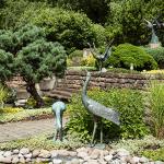 Skulpturengarten_neu